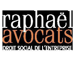 logo-raphael-avocat-CMJN