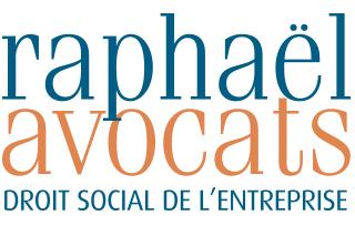 Cabinet avocat contrat de travail droit social - Cabinet avocat droit social ...